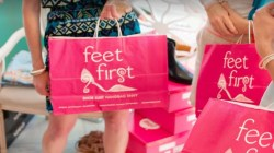 Retail Realities: Feet First New Orleans