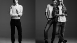 Mother Releases Gender-Neutral Capsule Collection