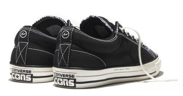 Converse_Cons_Fragment_Design_-_Black_Back_detail