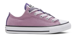 Converse_Kids_Chuck_Taylor_All_Star_Loopholes_-_Powder_Purple_original