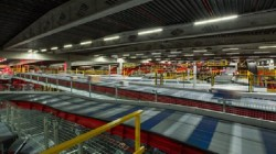 DHL Rolls Out Global Fulfillment Platform