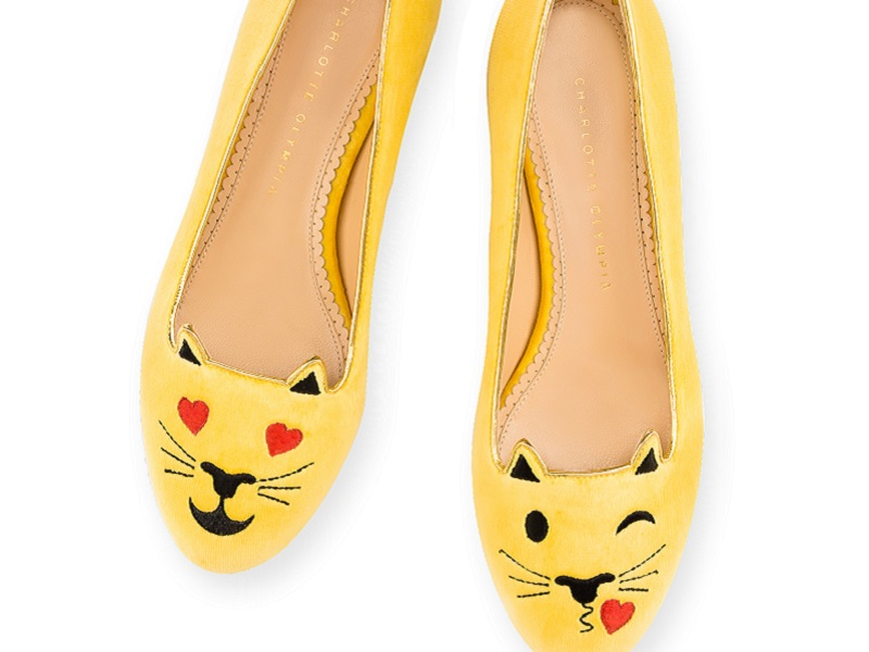 flirty-kitty_mellow-yellow_v009729vmc0725_1
