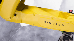 Gap Advances Fulfillment Operations with Kindred