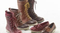 How L.L. Bean Maintains Its New