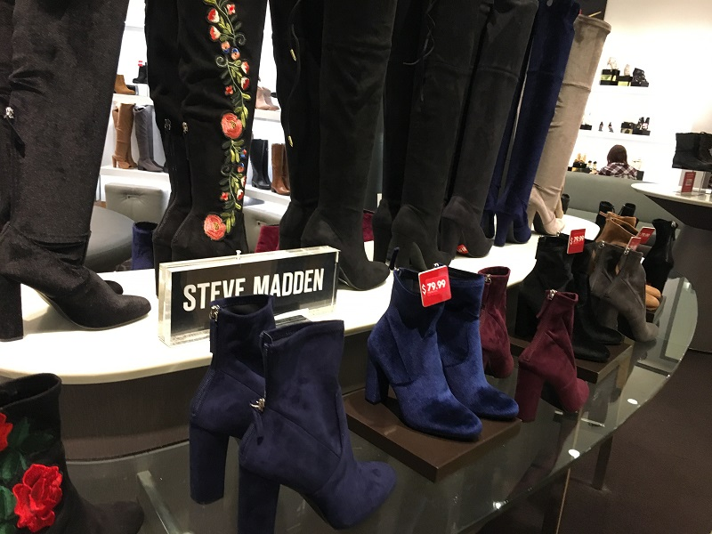 macys-post-holiday-markdown-vamp-steve-madden