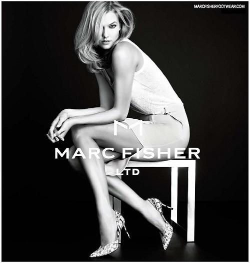 Marcfisher