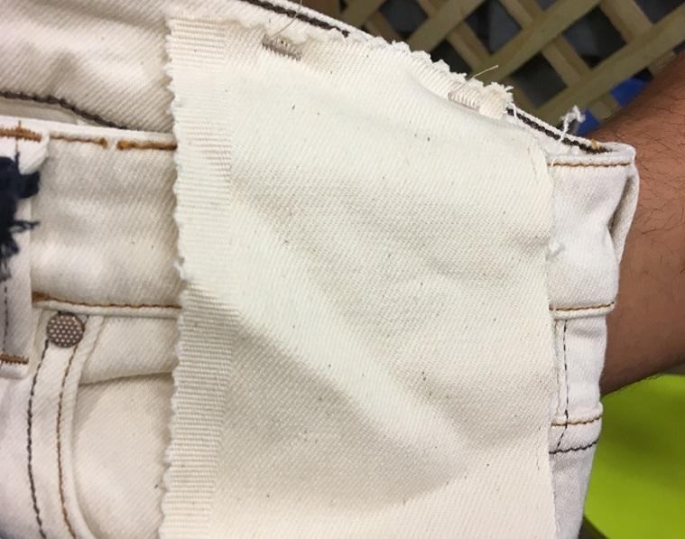 raymond-fabric