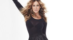 SJP Collection Plans Bellagio Store