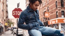 Denim Brands Celebrate Individuality Spring Campaigns