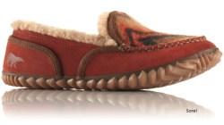 10 Cozy Slippers Buy Now