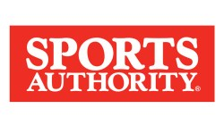 Sports Authority Launches Digital Partnership with