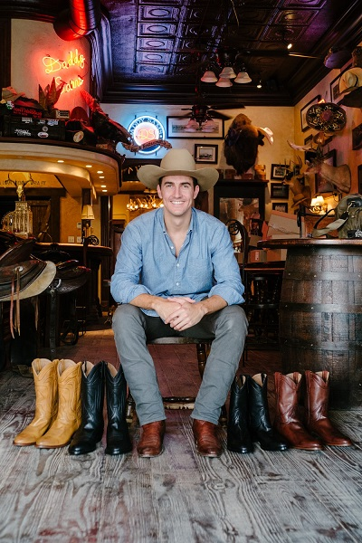 tecovas-founder-and-boots
