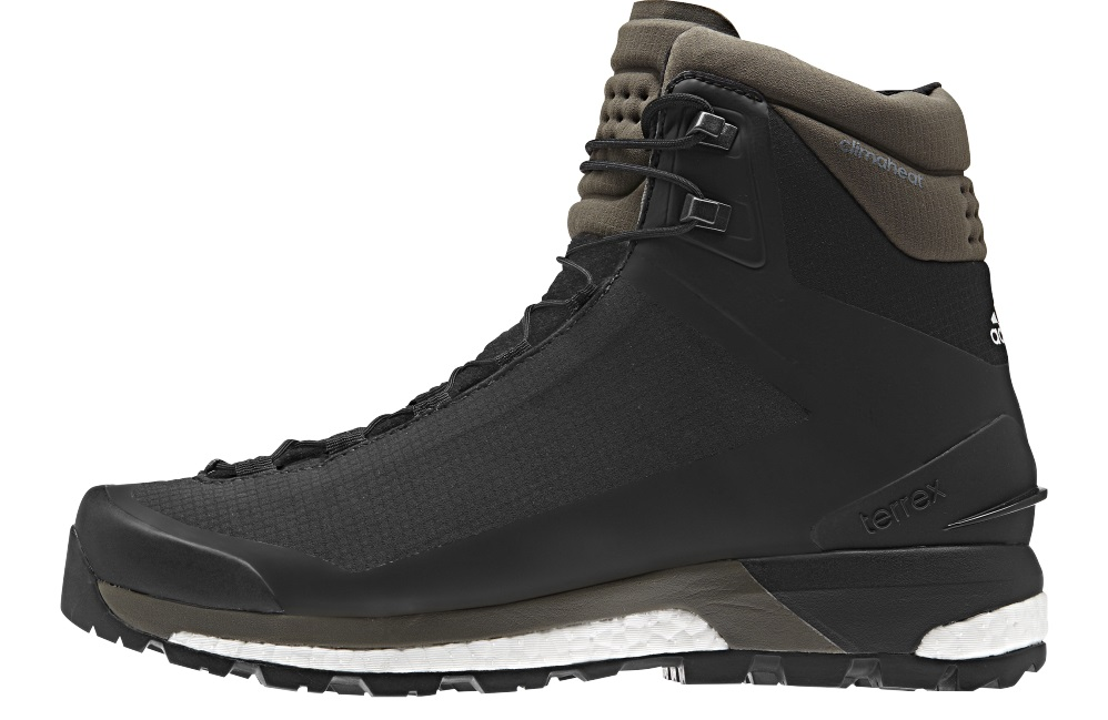 Adidas trail boot