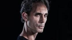 Streetwear Mogul Tony Arcabascio Joins Buscemi