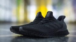 US Athletic Footwear Industry Reaches $17.5B
