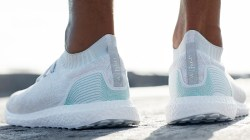 Adidas Launch Mass Production of Shoes