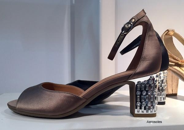 ac2009d9b6b0c All the Shoe News You Need to Know from FN Platform – Sourcing Journal