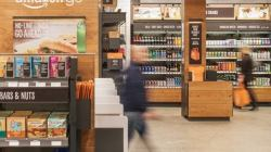 Will Amazon Go Become Table-Stakes Technology