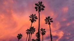 California Comes Close Adopting $15 Minimum