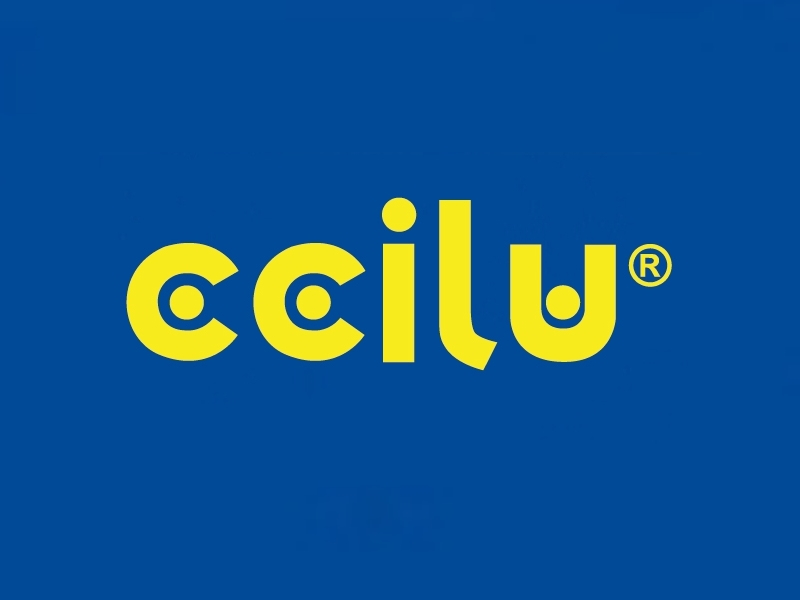 Image result for ccilu logo