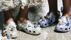 Crocs Loses EU Patent Protection, Putting