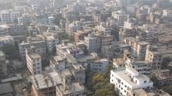 Bangladesh Wages May be Set Double