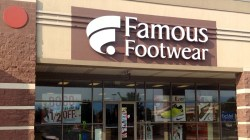 Famous Footwear Lifts Caleres' Q3 Thanks