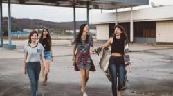 Report: Generation Z Will Have Greatest
