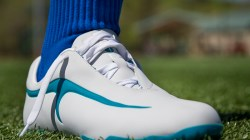 This Startup Company Makes Cleats Specifically