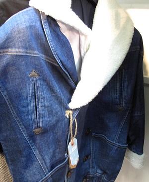 orta-coat