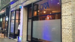 Orta Opens Storefront Showroom New York