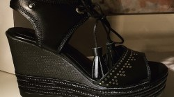 Shoe of the Day: Pikolinos