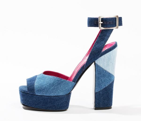 roger-vivier-prismick-denim-sandal-29-HR