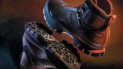 Tecnica Introduces Customizable Trekking Boot Collection