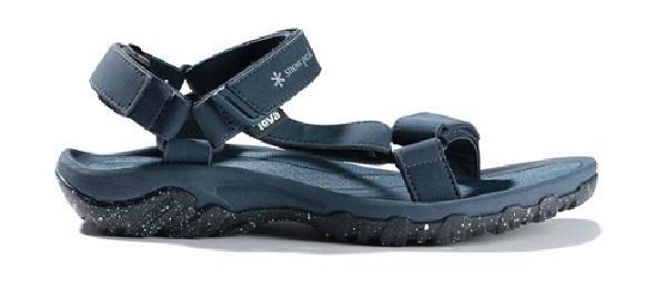 Teva sandal