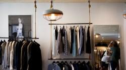 NRF Predicts 'Robust' Retail Sales 2018