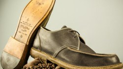 This Company Is Invigorating Footwear With
