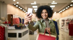 Report: Retailers Fail to Recognize Many