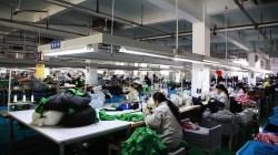 Labor Department