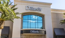 "Markdowns Result in a ""Disappointing"" Quarter for Dillard's"
