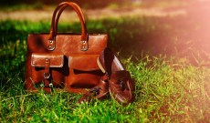 Luen Thai Buys Universal Elite to Expand Leather Goods Sourcing