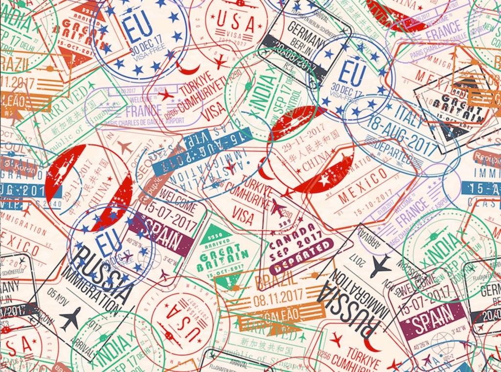 Passport to Denim: A Snapshot of the Global Denim Market