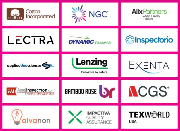SJ NY Summit 2018 Sponsors