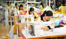 Dutch Investors Want Fair Wages for the Garment Industry