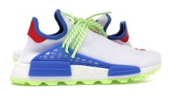 ea2395094ba900 These are the 10 Most Valuable Sneakers on the Market – Sourcing Journal