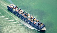 Freight Rates Roll Lower, but High Fuel Prices Likely to Keep Shipping Costs Inflated