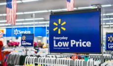 Apparel Prices at Walmart, Gap Already Set to Rise in the US-China Trade War