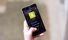 Snapchat and Amazon: Millennial Commerce Dreams Come True?