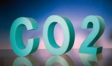 Covestro Creates TPU for Shoes, Sportswear Using CO2 Technology