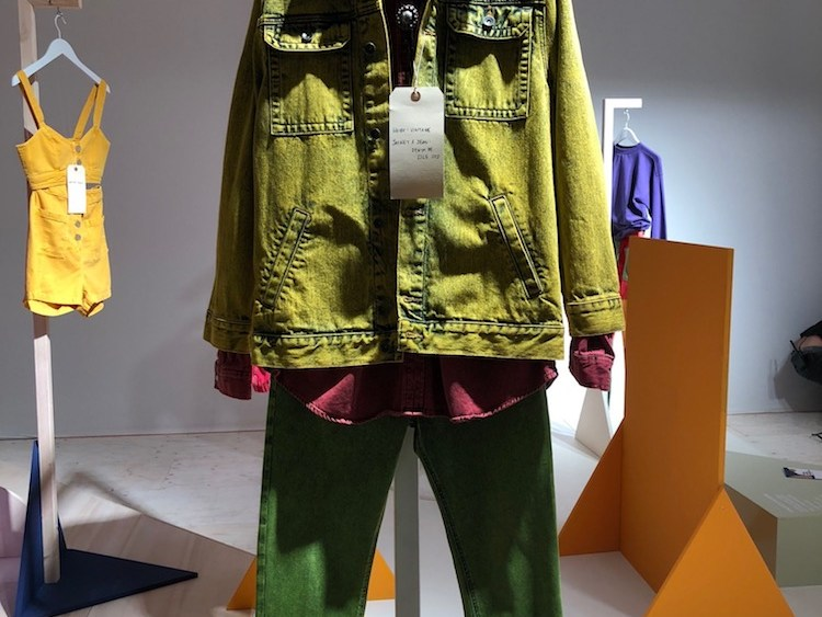 0c87738c2c2 Will Weed Culture Be the Next Big Fashion Trend in Denim  – Sourcing ...